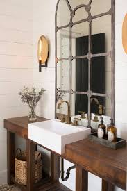 what is a powder room 5 reasons to put shiplap walls in every room