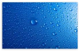 Water Wallpapers Hd Desktop Wallpapers Water Droplet 4k Hd Desktop Wallpaper For 4k Ultra Hd Tv Dual
