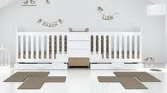 chambre bebe jumeaux lit bébé évolutif pour jumeaux maths chambre enfant