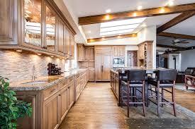comment renover une cuisine comment rénover votre cuisine sans dépenser une fortune