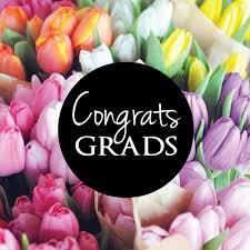 graduation flowers graduation flowers lebanon garden of floral shop lebanon nh