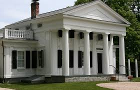 revival home plans modern house plans historic revival plan antebellum