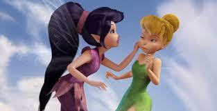 vidia disney princess u0026 fairies wiki fandom powered wikia
