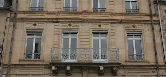 chambre d hote luxeuil les bains chambres d hôtes napoléon