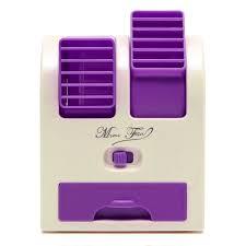 Portable Desk Air Conditioner Air Cooler Vs Portable Air Conditioner Singapore Buckeyebride Com