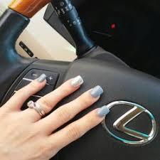 nail glamour 38 photos u0026 43 reviews nail salons 3225 w shaw