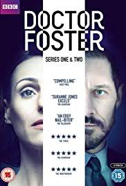 Seeking Season 2 Episode 4 Cast Doctor Foster Episode 1 2 Tv Episode 2015 Imdb