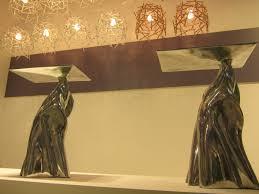 thai home design news slow hand design 2014 thai craftology demark award