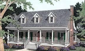 House Plans With Breezeway Cape Cod House Plans With Breezeway House Design Plans