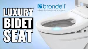 Bidet Toilet Seat Review Electronic Luxury Bidet Seat Swash 1400 Review The Crowd