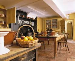 100 victorian kitchen furniture kitchen design ideas
