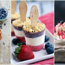 memorial ideas best memorial day recipes and party ideas 2016 party food ideas