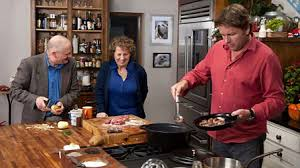 cuisine tv programmes food recipes from programmes 5 tv dinners