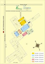 princeton housing floor plans site plan of today housing princeton floors