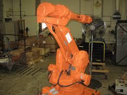 56 irc5 m2004 manual abb robot abb 3hac 2385 1 3hac 4791 1