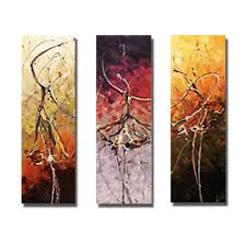 aliexpress com buy 4 color different picture can choose abstract