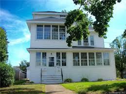 home design district west hartford 120 south quaker lane west hartford ct 06119 mls 170010552