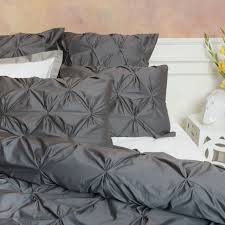 uses and advantages of grey duvet covers trina turk bedding