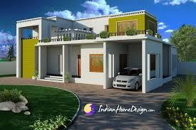 28 home designers modern punjab home design ideas by unique