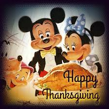 Thanksgiving Disney Movies 41 Best Turkey Day Images On Pinterest Happy Thanksgiving Fall
