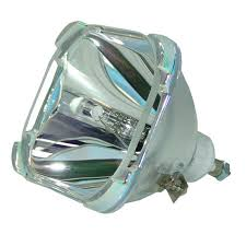 sony kds 60a3000 l replacement instructions bare l for sony kds 60a3000 kds60a3000 projection tv bulb dlp