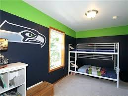 2 bedroom suite seattle bedroom 2 bedroom suite seattle excellent on intended for bedrooms