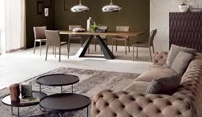 Italian Modern Furniture by Furniture Cattelan Italia Usa Sofas Miami Modern Italian Sofas