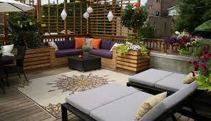 Houzz Garden Ideas 20 Inspirational Affordable Rooftop Garden Design Ideas Bridgman
