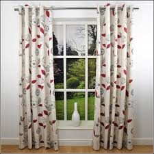 20 hottest curtain designs for 2017 curtain designs