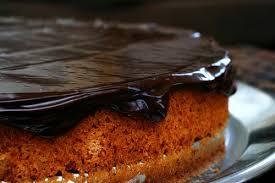 brown cake hazelnut cake recipes baking beauty