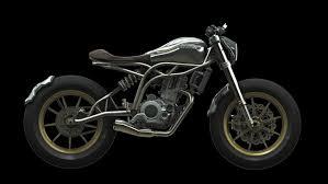 motocross action magazine mxa weekend news round up the