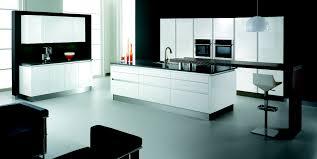 island kitchens
