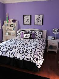 Design Your Own Bedroom Ikea by Bedroom Beautiful Cool Bedroom Ideas For Small Rooms Ikea