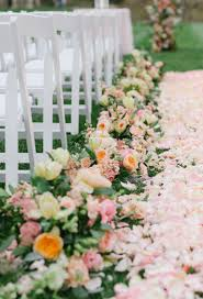 aisle runners aisle runners what will your fresh twist be allan house