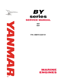 6by servicemanual motor oil internal combustion engine