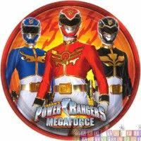 power rangers wrapping paper 114 best power rangers birthday party ideas decorations and
