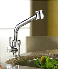 replacing a kitchen faucet how to replace kitchen faucet guru designs
