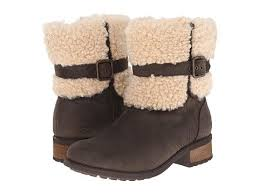 ugg s madelynn boots stout 17 best ugg boots images on ugg boots cowboy boot and