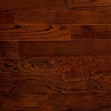 Hardwood Flooring Oak Red Oak Hardwood Flooring Wayfair