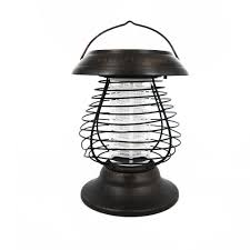 solar mosquito killer lamp solar mosquito killer lamp suppliers