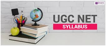 cbse syllabus study material sample papers class 6 to 12 byju u0027s