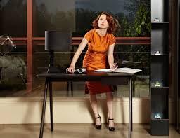 Blu Dot Furniture by Bender Table Lamp By Blu Dot Gadget Flow