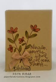 164 best cards mother u0027s day images on pinterest mothers day