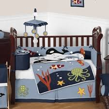 Nautical Baby Crib Bedding Sets Nautical Crib Bedding Sets Nautical Baby Bedding Sets Sweet