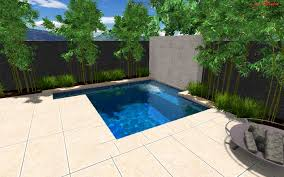 Backyard Small Pools by Bedroom Small Pool Dimensions Heavenly Jacuzzi Size Dimensions