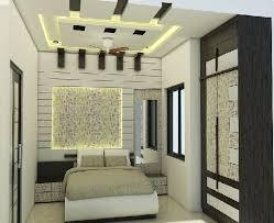 Top Interior Designers And Decoraters in Hyderabad Best Interior