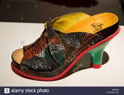 ugg sale netherlands amsterdam netherlands jan jansen master of shoe design shoes amsterdam brax8k jpg
