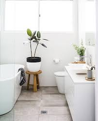 Ceramic Tile Bathroom Designs Ideas by Best 25 Scandinavian Bathroom Ideas On Pinterest Scandinavian