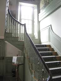 schuyler mansion albany tripadvisor houses pinterest