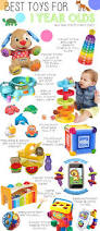 best lists for baby and kids mom next dior no junk all top